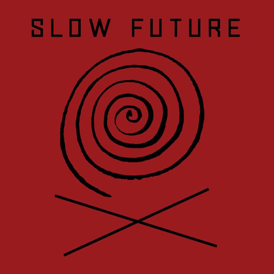 slow future-cover-michael